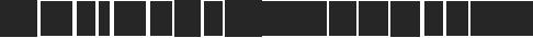 onlineslovakruleta logo