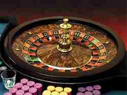 zaručené spravodlivé mobilné herné kasína roztočte koleso